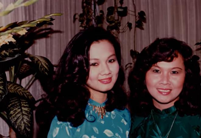 Mẹ Kim Ngân lần đầu lộ mặt, chính thức lên tiếng chuyện Thúy Nga bị kiện - Ảnh 5.