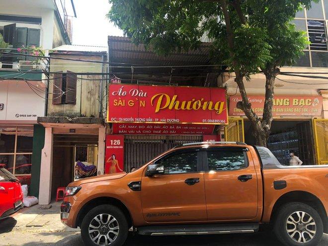 Chiếc xế hộp bị bỏ quên ở Hà Nội hé lộ manh mối về người đàn ông mất tích suốt 7 tháng khi đi đòi nợ - Ảnh 4.