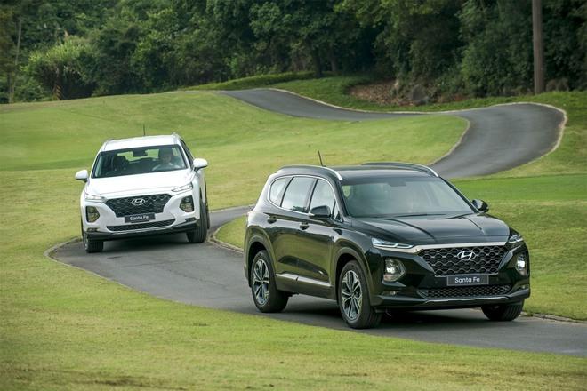 Điểm danh loạt xe ô tô giảm giá khủng đầu tháng 7, có mẫu bay hơn 200 triệu đồng - Ảnh 4.