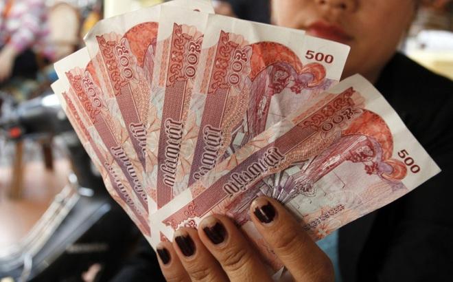 """Những đồng tiền """"bẩn thỉu và đẫm máu"""" đẩy Campuchia vào tình thế khó lường trong xung đột Mỹ - Trung"""