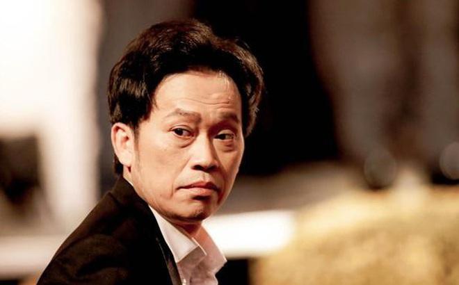 Bộ Văn hóa tái khẳng định không đủ căn cứ tước danh hiệu nghệ sĩ Hoài Linh