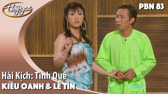 Nghệ sĩ Lê Tín: Sang Mỹ 24 năm, đến giờ vẫn ở phòng chung với bạn, không có nhà - Ảnh 1.