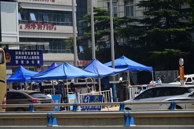 Tin vui về 2 loại vaccine đang có ở Việt Nam; TQ liên tục đón tin xấu: Nam Kinh vừa thủng lưới, 1 ổ dịch khác bùng lên - Ảnh 1.