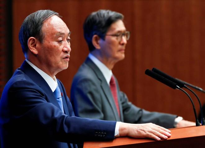 Sai lầm chí mạng làm ổ dịch Trung Quốc thất thủ đau đớn; Nhật báo động hệ thống y tế sụp đổ giữa Olympic - Ảnh 1.