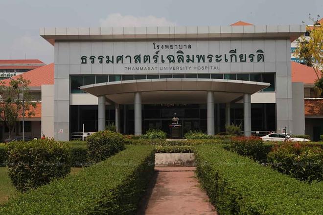Campuchia tiêm vaccine Sinovac Trung Quốc cho trẻ em - cháu Thủ tướng Hun Sen tiên phong - Ảnh 1.