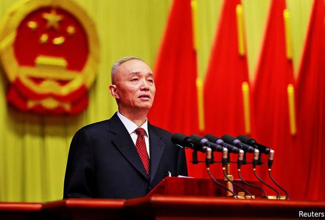 Trung Quốc: Biến thể Delta nhập cảnh từ nước láng giềng phía Nam làm bùng ổ dịch Trịnh Châu - Ảnh 1.