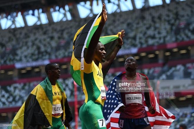 TRỰC TIẾP Olympic 2020 (5/8): Mỹ bám đuổi quyết liệt Trung Quốc - Ảnh 2.