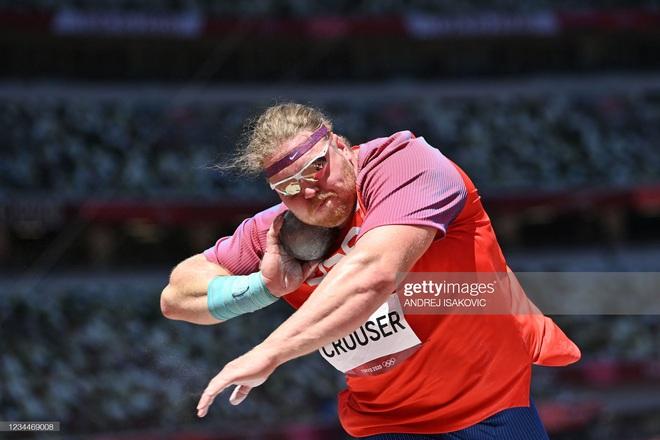 TRỰC TIẾP Olympic 2020 (5/8): Mỹ bám đuổi quyết liệt Trung Quốc - Ảnh 1.