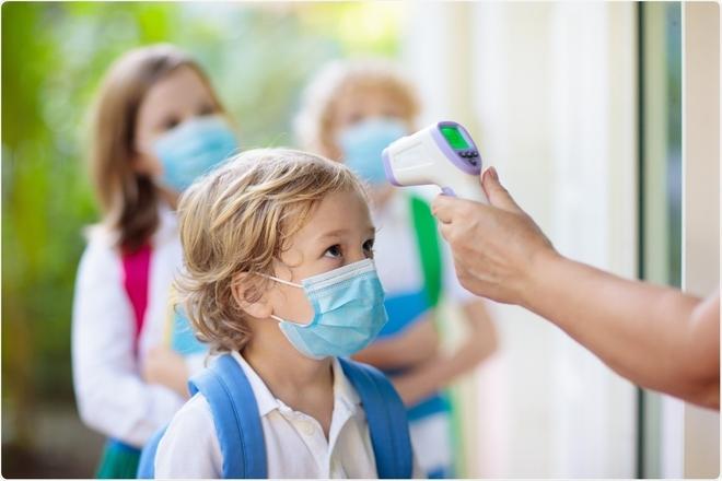 Lí do WHO khuyến cáo không tiêm mũi vaccine thứ 3 trước tháng 9; Thủ đô Campuchia xử gắt người vi phạm giới nghiêm: Không cần phải giáo dục nữa! - Ảnh 1.