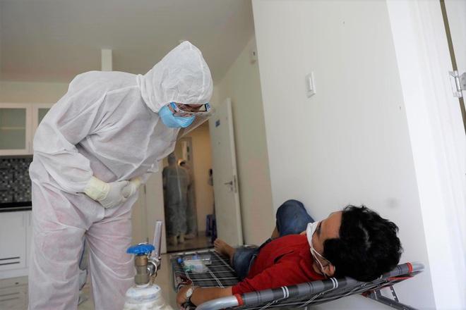 TP.HCM phải tiêm xong toàn bộ vắc xin Pfizer và Moderna trước ngày 8/8; Hải Phòng đề nghị UBND TP.HCM cho mượn tạm 500.000 liều vắc xin của Sinopharm - Ảnh 1.