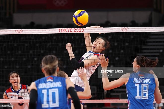 TRỰC TIẾP OLYMPIC TOKYO (NGÀY CUỐI 8/8): Mỹ sáng cửa vượt Trung Quốc, giành ngôi nhất toàn đoàn - Ảnh 5.