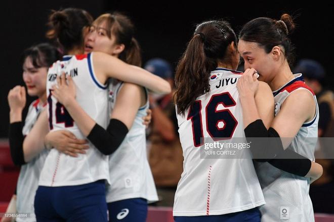 TRỰC TIẾP OLYMPIC TOKYO (NGÀY CUỐI 8/8): Mỹ sáng cửa vượt Trung Quốc, giành ngôi nhất toàn đoàn - Ảnh 4.