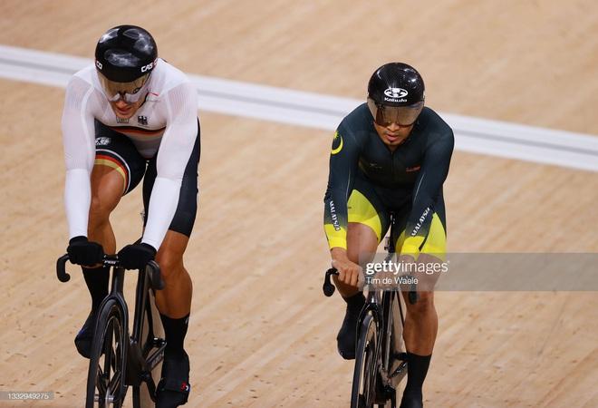 TRỰC TIẾP OLYMPIC TOKYO (NGÀY CUỐI 8/8): Mỹ sáng cửa vượt Trung Quốc, giành ngôi nhất toàn đoàn - Ảnh 3.