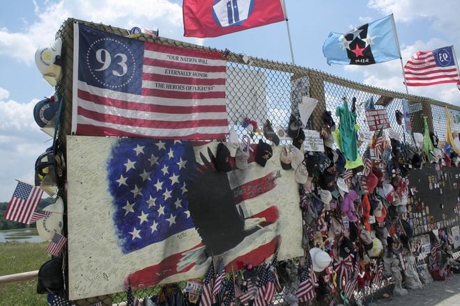 Bức thư của trùm khủng bố gửi nước Mỹ khiến Washington rúng động, lạnh gáy - Ảnh 5.
