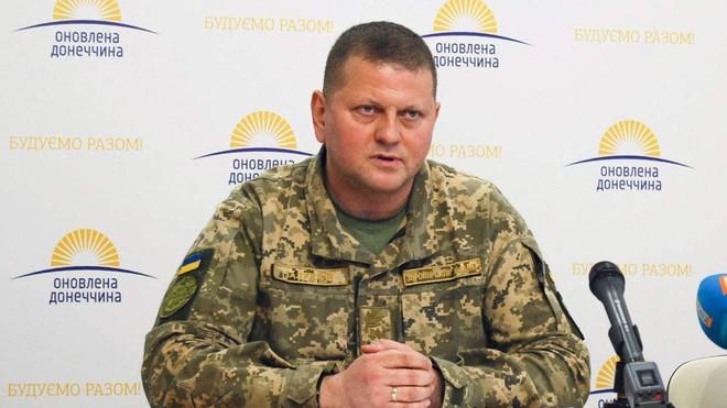 NÓNG: Nổ cực lớn làm rung chuyển Donbass - Ukraine tuyên bố sẵn sàng phát động chiến tranh toàn diện với Nga! - Ảnh 2.