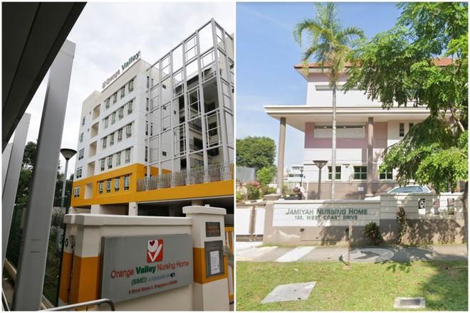 Cảm nhận của người nước ngoài tiêm vaccine COVID-19 ở Hà Nội - Lí do 1 nước Đông Nam Á phải hoãn kế hoạch tái mở cửa - Ảnh 1.