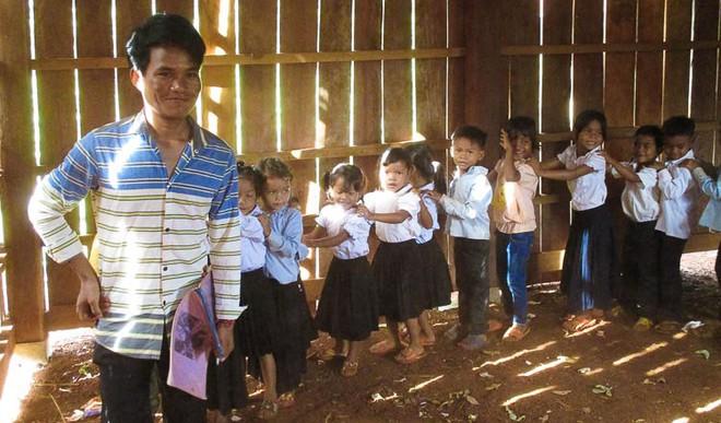 Láng giềng Việt Nam đạt thành tích khủng, chuẩn bị tiêm cho trẻ từ 3-6 tuổi; TQ tổ chức sự kiện cực lớn dù có ổ dịch mới - Ảnh 1.