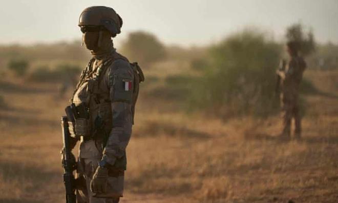 Chiến sự bùng nổ ở tây bắc Syria, KQ Nga giáng đòn hủy diệt - Lính Taliban ở Panjshir đói ăn, quân nổi dậy sắp phản công? - Ảnh 1.