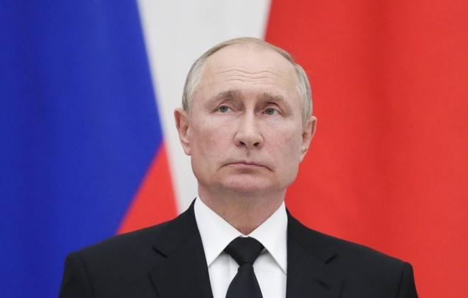 Pháp cay đắng vì cú sốc, Nga ngạc nhiên: Các ngài cũng từng đâm chúng tôi như thế - Lộ tình tiết mới trong vụ nổ kinh hoàng khiến 7.000 người thương vong - Ảnh 1.