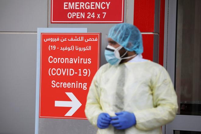 Quyết định bước ngoặt ở nước tiêm chủng quyết liệt bằng vaccine Sinopharm; Nga: Ông Dmitry Medvedev bị ốm, ho nghiêm trọng - Ảnh 1.