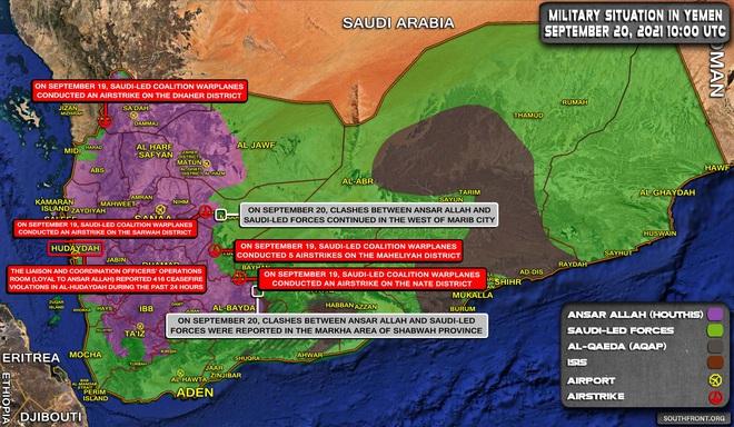 NÓNG: TT Putin và Assad vừa gặp xong, lập tức 4 tàu ngầm Nga chờ mật lệnh tấn công sấm sét - Quả bom chiến tranh Syria đã xì khói - Ảnh 2.