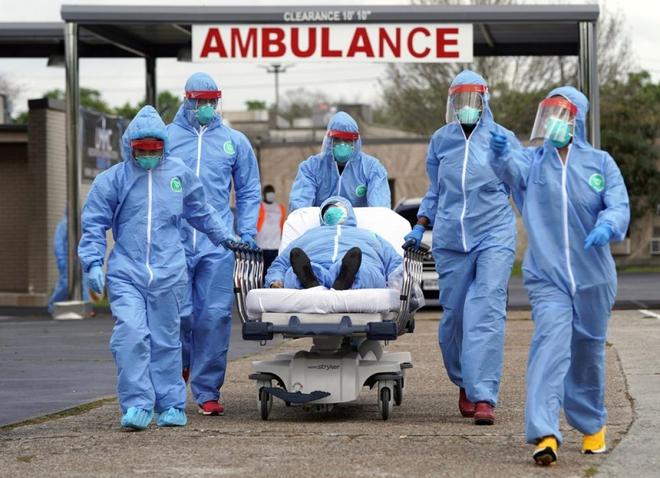 Việt Nam vừa chốt đơn vaccine siêu bom tấn, Thủ tướng ký ngay công điện hỏa tốc với 4 điều kiện quan trọng cho Cuba - Ảnh 1.