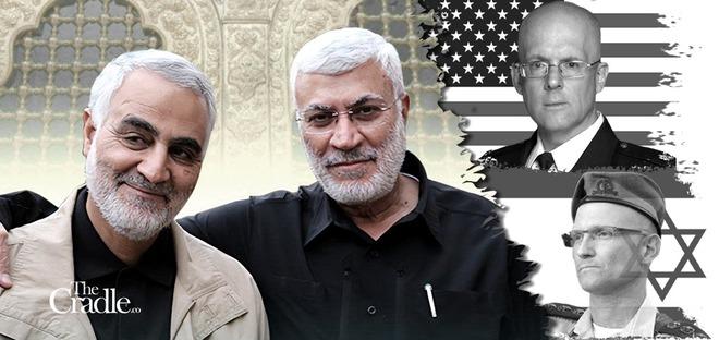 NÓNG: TT Biden bị máy bay lạ uy hiếp, F-16 lập tức xuất kích đánh chặn - Phe nổi dậy sắp hất cẳng Taliban tại 1 tỉnh nữa của Afghanistan! - Ảnh 1.