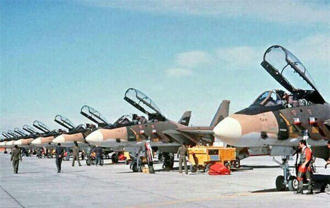 Chiến tranh Iran - Iraq: Tưởng chắc thắng, Baghdad dính đòn hồi mã thương đau đớn - Ảnh 4.