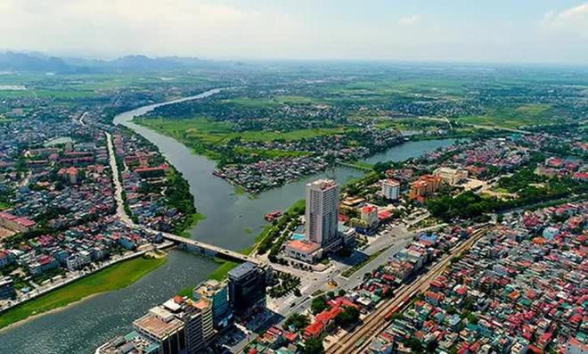 Cập nhật covid-19 hôm nay 24/9: Dịch bùng phát phức tạp, Hà Nam giãn cách xã hội toàn TP Phủ Lý - Ảnh 1.