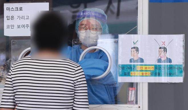 Tin vui: Sputnik V do Việt Nam gia công sẽ được dùng tiêm chủng toàn dân; TQ khoe vaccine xịn dùng công nghệ như Nanocovax - Ảnh 1.