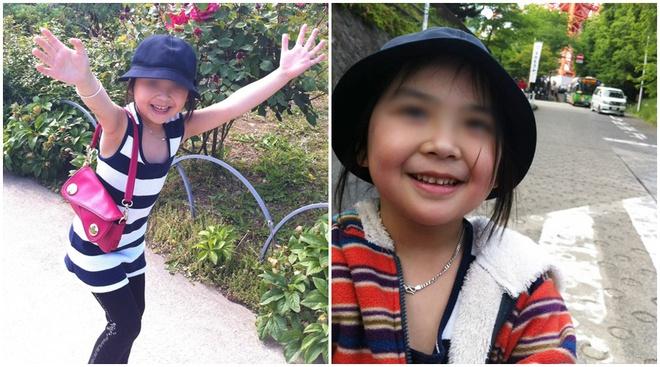 Vụ sát hại bé Nhật Linh: Tòa án có phán quyết cuối cùng với kẻ sát nhân, mẹ bé cay đắng lên tiếng - Ảnh 1.