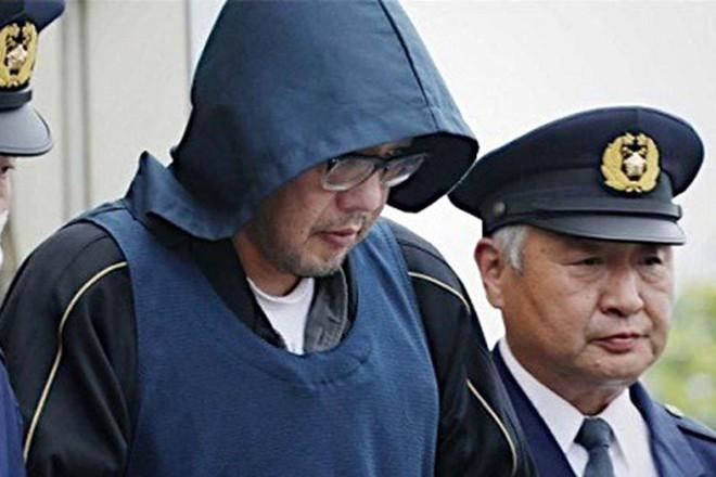 Vụ sát hại bé Nhật Linh: Tòa án có phán quyết cuối cùng với kẻ sát nhân, mẹ bé cay đắng lên tiếng - Ảnh 2.