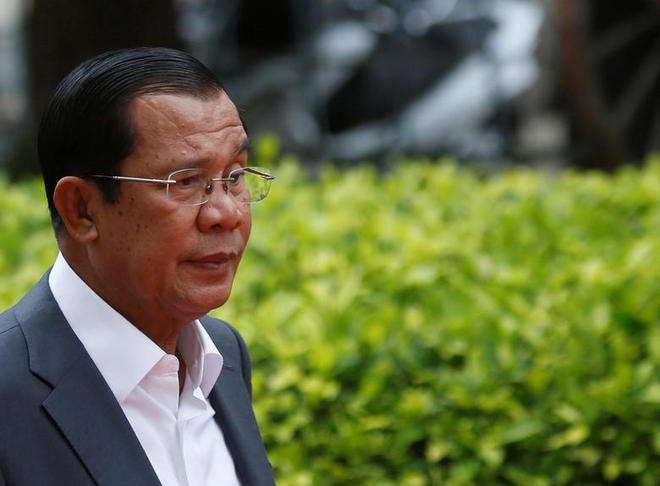 Campuchia: Điều đáng sợ đã xảy ra từ ổ dịch ông Hun Sen cảnh báo thảm họa; Vì sao dừng phát triển 1 vaccine mRNA dù sinh kháng thể tới 100%?;  - Ảnh 1.