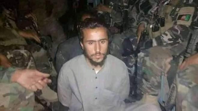 NÓNG: Đạo quân gần 2.000 người lớp bị diệt, lớp tan rã, Taliban muối mặt tuyên bố vướng mìn phải thối lui - Chiến sự Panjshir nóng rực! - Ảnh 1.