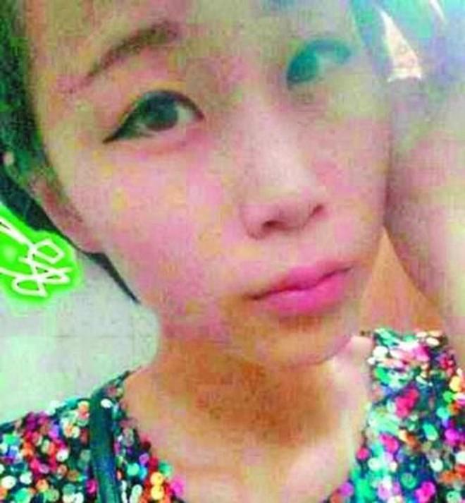 Thảm án man rợ khiến hàng nghìn người Trung Quốc không còn muốn làm người tốt