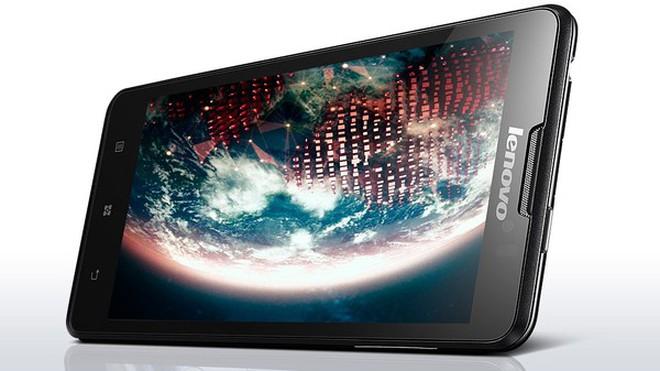 10 smartphone có thời lượng pin tốt nhất trên thị trường