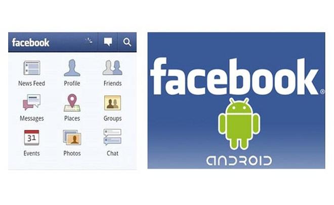 Facebook cập nhật ứng dụng tin nhắn thoại cho các thiết bị Android