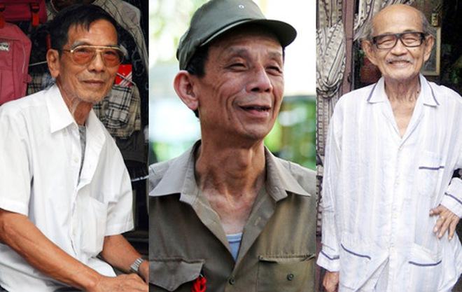 Bài học vàng cho sao Việt