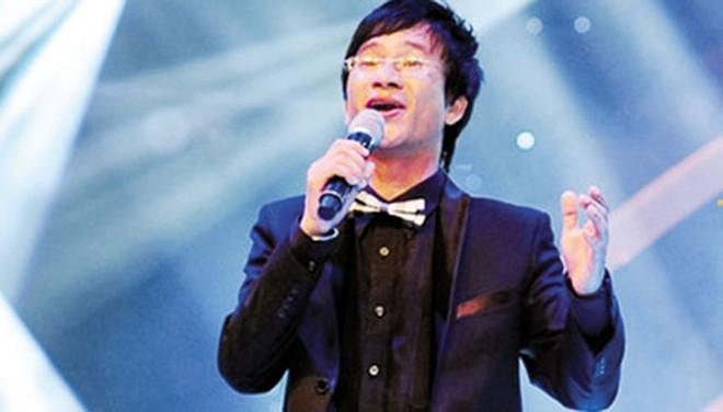 Quán quân Vietnam Got Talent từng hai lần thi trượt đại học