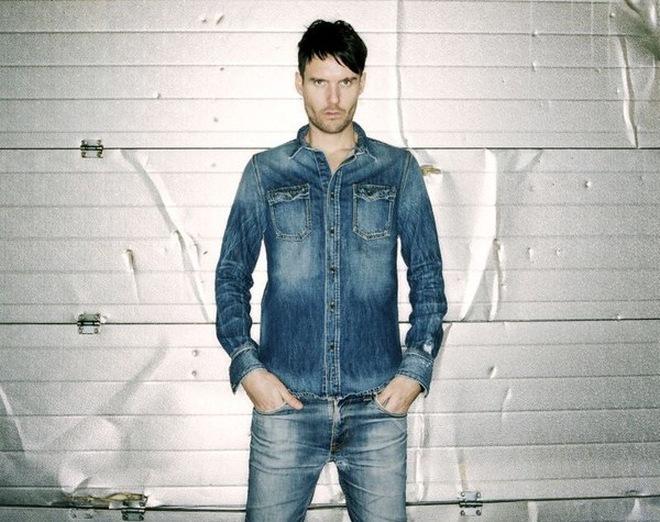 """Từ điển thương hiệu jeans """"chuẩn mực"""" của thế giới"""