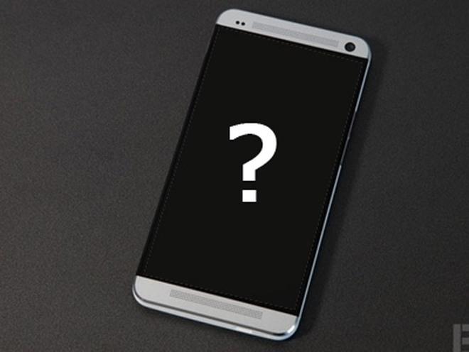 Smartphone đỉnh nhất sẽ như thế nào?