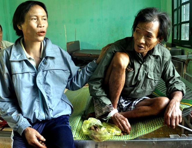 """Bài thơ về """"người rừng"""" ở Việt Nam khiến cư dân mạng xôn xao"""