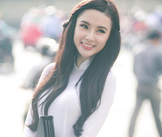 Clip: Nóng bỏng mắt Angela Phương Trinh gợi cảm ngâm