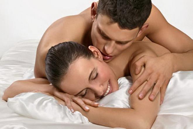 Ba cách tránh thai làm hao tổn tinh lực đàn ông