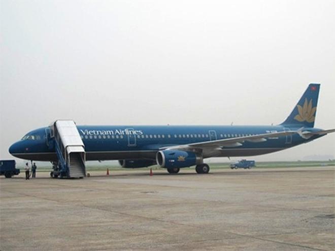 Hoàn tất chuẩn bị máy bay đưa thi hài Đại tướng về Quảng Bình