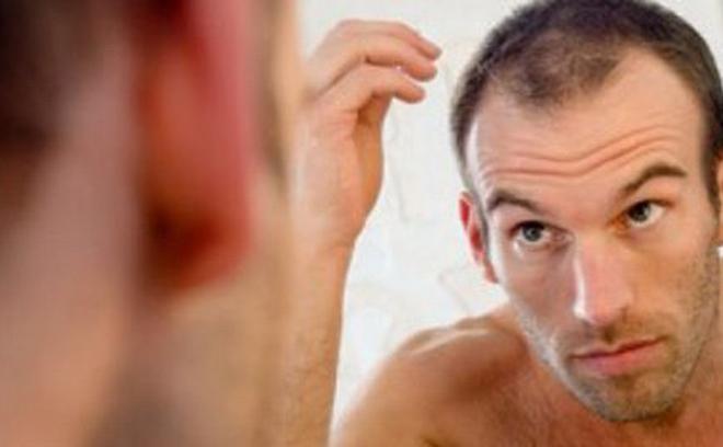 Tóc ít ảnh hưởng đến chức năng cương dương?