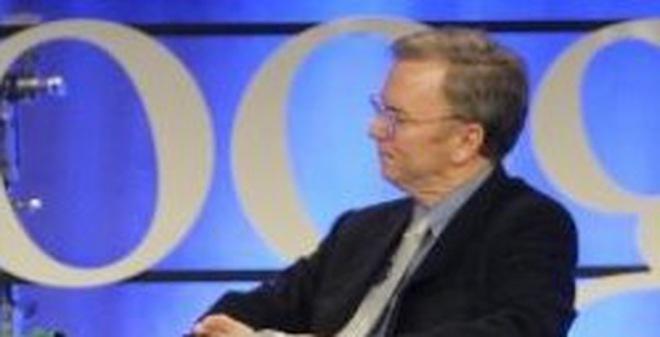 Khối tài sản tỷ đô của ông chủ Google