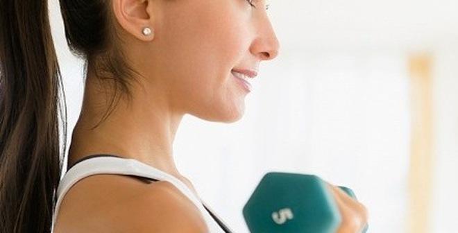 4 vùng cơ quan trọng cần chú ý khi rèn luyện thân thể