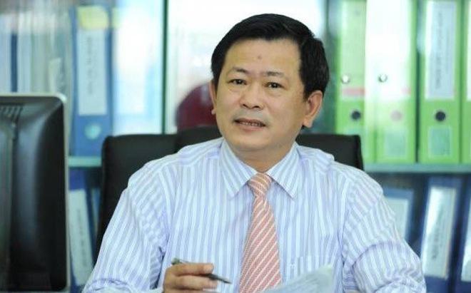 """Luật sư Trần Đình Triển """"đặt hàng"""" gì cho báo chí nhân ngày 21/6?"""