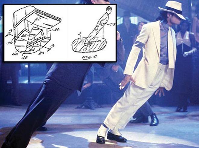 10 khoảnh khắc chẳng thể quên của Michael Jackson